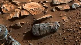 rocks-collected-by-nasa-s-mars-rover-boost-case-for-ancient-life