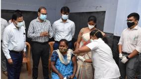mega-vaccine-camp-in-covai