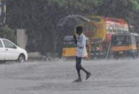 rain-chance-for-10-districts