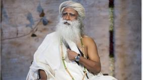 mahakavi-bharathi-should-get-due-respect-in-tamil-nadu-satguru