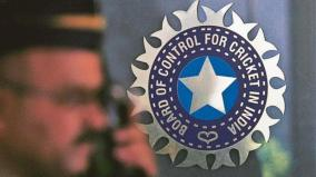 ipl-2021-all-players-coming-from-uk-must-undergo-six-days-of-quarantine-bcci-tells-franchises