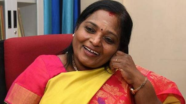 governor-tamilisai