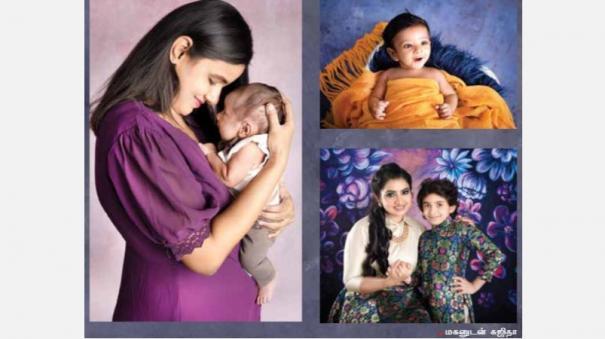 pregnancy-photography-by-ajantha-venkat