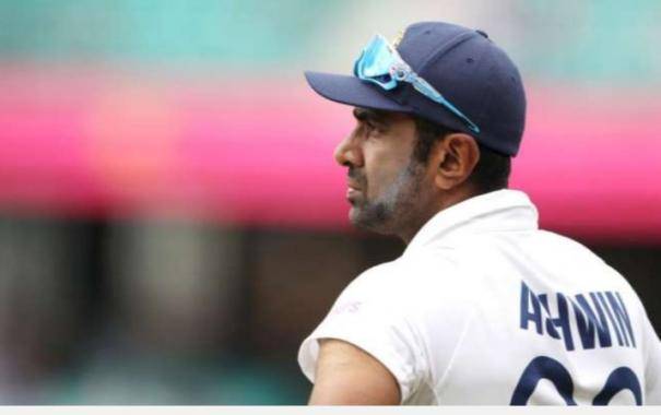 tweaking-indian-middle-order-to-accommodate-ashwin-should-be-priority-ian-chappell