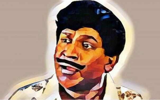 vadivelu-birthday-special-the-reentry-that-will-rejuvenate-movie-lovers