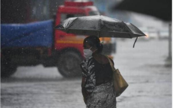 met-department-weather-forecast