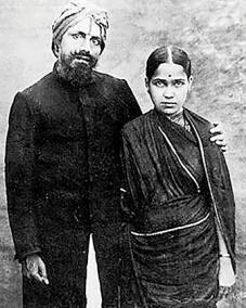 bharathiyar-about-women-freedom