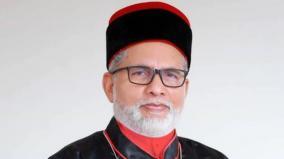 cm-pinarayi-condemns-bishop