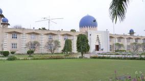 tn-father-son-rescued-near-pakistan-embassy