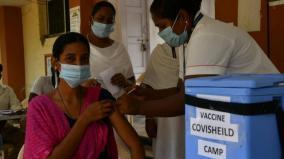 covid-cases-increasing-tamilnadu