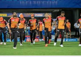 ipl-2021-sherfane-rutherford-replaces-jonny-bairstow-in-sunrisers-hyderabad-s-squad