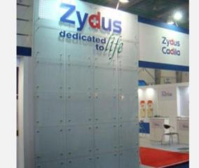 zydus-cadila-s-zycov-d-likely-to-be-launched-in-early-october-sources