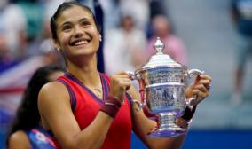 us-open-emma-raducanu-creates-history-becomes-first-british-woman-to-win-title-in-53-years