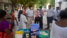 vaccination-camp-for-50-000-people-in-karur-district-today-collector-study