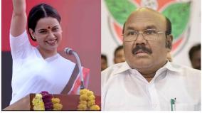 factual-errors-in-thalaivi-says-jayakumar