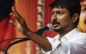 udayanidhi-rushes-to-salem-sudents-home