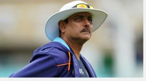 the-whole-country-uk-is-open-ravi-shastri-opens-up-on-his-book-launch-allegations