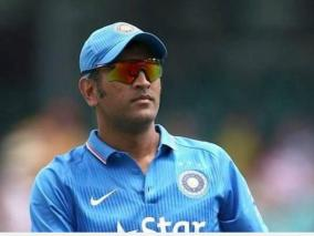 ajay-jadeja-questions-ms-dhoni-s-appointment-as-team-india-mentor