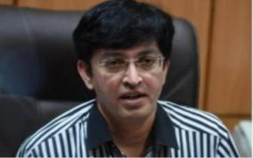 mega-corona-vaccination-camp-hits-the-target-radhakrishnan