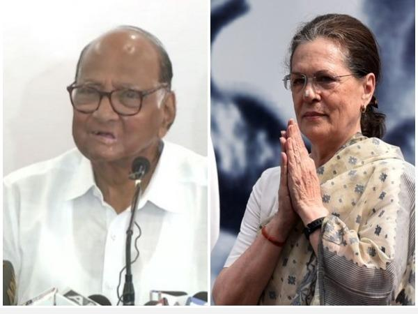 congress-should-take-sharad-pawar-s-criticism-positively-ncp