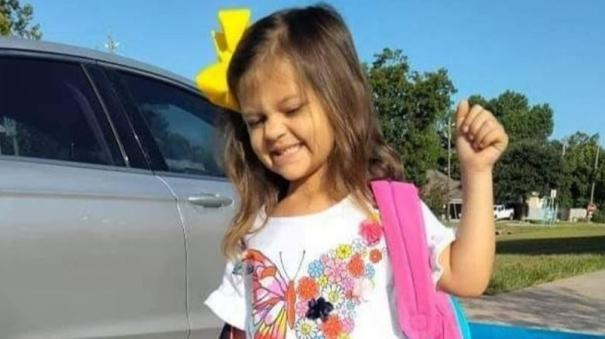 four-year-old-girl-dies-of-covid-after-anti-vaxxer-mom-contracts-virus