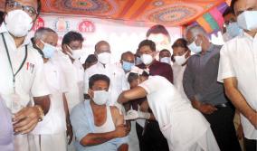 medical-college-in-tenkasi