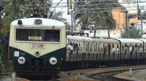 chennai-local-trains