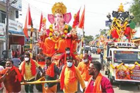 vinayagar-chathurthi-in-karaikal