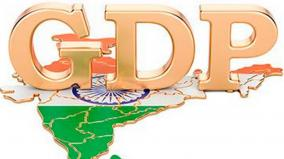 india-gdp-growth-will-increase-says-ncaer-director