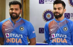 virat-kohli-to-step-down-as-limited-overs-captain-after-t20-world-cup