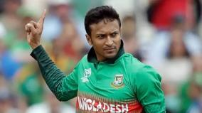 careers-of-batsmen-will-end-if-they-play-10-15-matches-on-those-dhaka-pitches