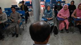 taliban-says-women-can-study-in-gender-segregated-universities