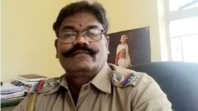 negligence-in-arresting-cannabis-dealer-police-inspector-suspended-dig-action