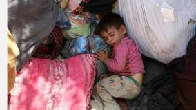 un-seeks-millions-in-international-aid