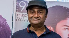 special-article-for-msbhaskar-birthday