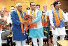 bhupendra-patel-new-gujarat-chief-minister
