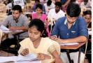 jobs-for-tamil-nadu-youth-compulsory-tamil-language-curriculum-in-competitive-examinations-government-of-tamil-nadu-announcement