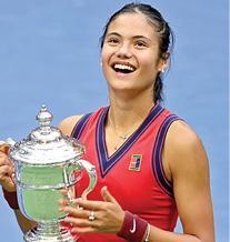 american-open-tennis