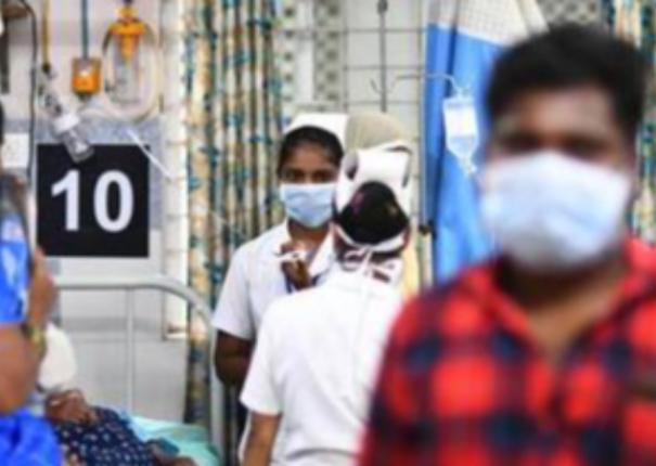 india-reports-25-404-new-covid19-cases