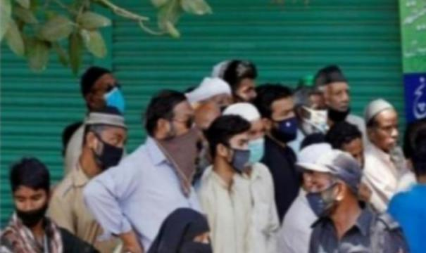 pakistan-announces-restrictions-on-unvaccinated