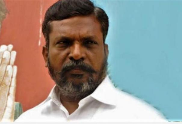 annamalai-who-thinks-he-is-speaking-against-dmk-and-speaks-against-the-people-of-tamil-nadu-thiruma-accusation