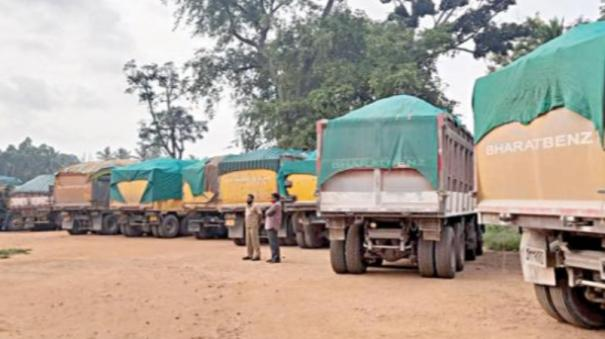 mandatory-date-and-time-on-the-permit-for-mineral-lorries-high-court-order