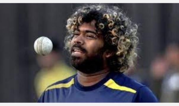 lasith-malinga-retires-from-t20s-to-close-out-playing-career