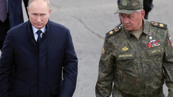 is-russia-s-defence-chief-emerging-as-putin-s-possible-successor
