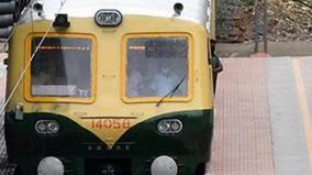 chennai-trains