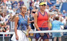 next-generation-tennis