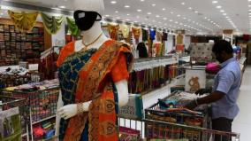 seating-facilities-for-employees-at-shops