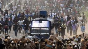 madras-high-court-condemns-tuticorin-riot