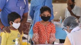 71-pc-of-children-have-developed-antibodies