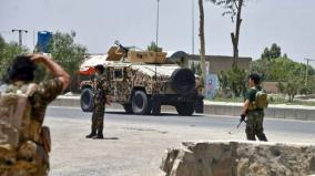 us-completes-evacuation-of-1-24-000-people-from-afghanistan